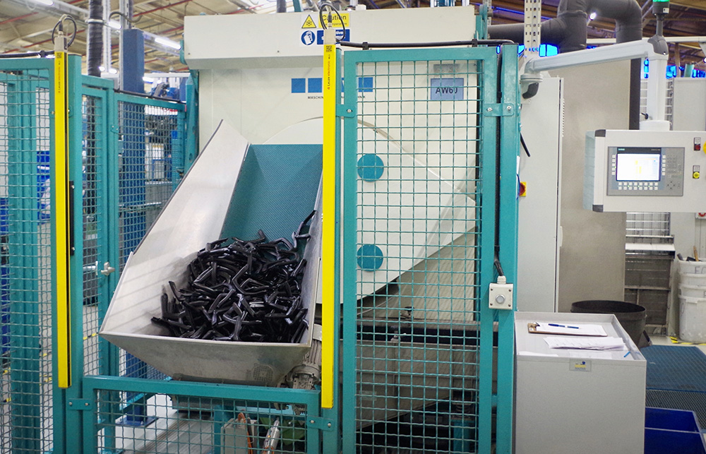 Rubber and Silicone injection moulding companies & moulders