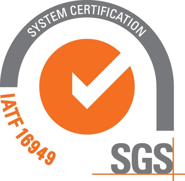 SGS_IATF_16949_TPS