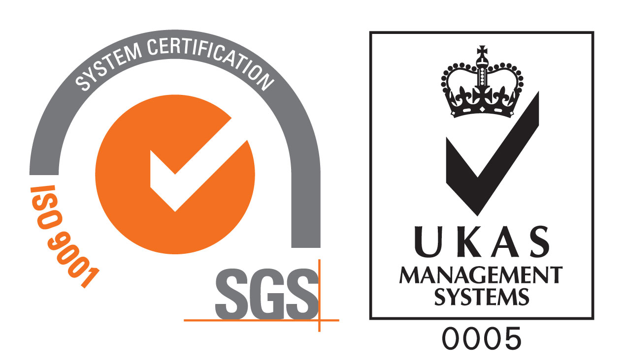 SGS_ISO_9001_UKAS_2014_TCL-new